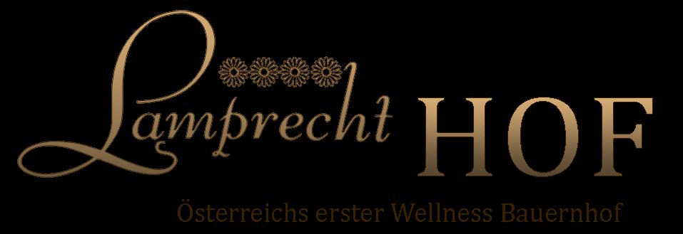 Wellness Bauernhof